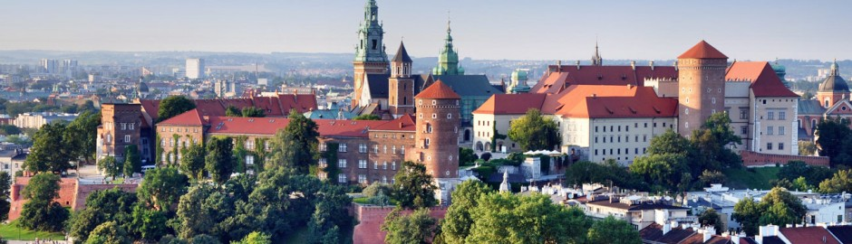 BookTaxiPoland delivers high quality premium sevices in Poland